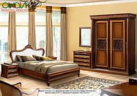 Спальня С-2 Скай