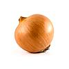 КАТИНКА F1  - семена лука репчатого, 250 000 семян, Bejo Zaden