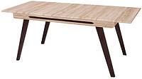 Стол обеденный раскладной Ultra / Ультра BRW дуб san remo
