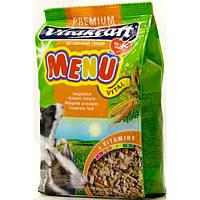 Корм для мышей Vitakraft Menu, 0.4 кг