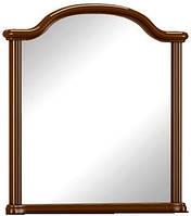Зеркало Алабама Мебель Сервис
