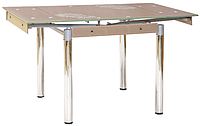Стол обеденный (раскладной) GD-082 Signal