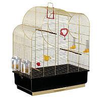 Клетка для птиц Ferplast Nuvola, 59x33x73,5 см