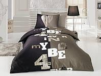 Подростковое постельное белье FOREVER Cotton Box