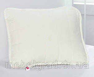 Подушка шерсть Cotton box 50х70