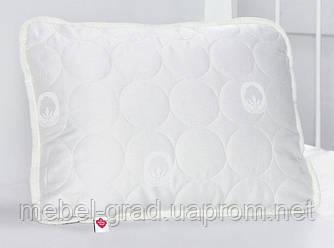 Подушка бавовна Cotton box 50х70