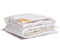Одеяло 60% гусиный пух Silver Penelope 155х215