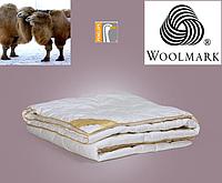 Одеяло 100% верблюжья шерсть Camello Penelope 155х215