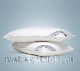 Подушка Medi Lat Penelope 50х70