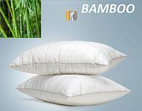 Подушка Бамбуковая Bamboo Penelope 50х70