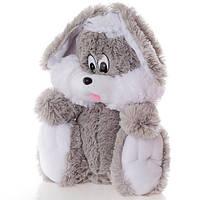 Мягкая игрушка заяц 110 см, фото 1