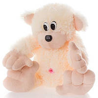 Плюшевая игрушка обезьянка 55 см, фото 1