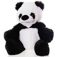 Игрушка медведь панда 65 см