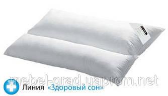 Подушка ортопедична Medisoft Sonex 50х70