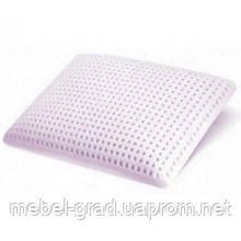 Подушка Ортопедична Memo Ultra Soft Doctor Health