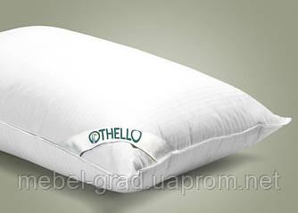 Подушка Bianca Othello 50х70