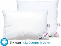 Подушка (уход за кожей) Афродита с алоэ вера Sonex 50x70