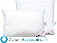 Подушка (уход за кожей) Афродита с алоэ вера Sonex 70x70
