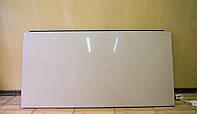 Венеция ПКК 1400W 2в1 био-конвектор/ керамическая инфракрасная панель отопления