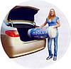 Матрас в вакуумной упаковке 3D Neoflex Ergo Neolux, фото 4