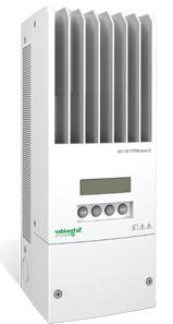 Контроллер заряда Conext XW MPPT 60 150 (865-1030-1)