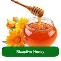 Rizactive Honey - медовый экстракт на молоке, 10 мл/ 1 л