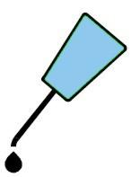 Масло литиевое для THK-направляющих торцовочных агрегатов кромкооблицовочных станков (200гр.)
