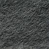 Фетр натуральный 1.3 мм, 20x30 см, СЕРЫЙ КРАЙОЛА