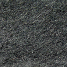 Фетр натуральный 1.3 мм, 20x30 см, СЕРЫЙ КРАЙОЛА, Испания