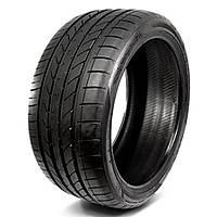 Шины Atturo AZ850 235/55R19 105Y XL (Резина 235 55 19, Автошины r19 235 55)