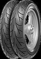 Мотошины Continental ContiGo 3.25R19 54H (Моторезина 3.25 19 , мото шины r 3.25 19)