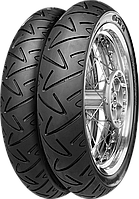 Мотошины Continental ContiTwist 110/70R11  (Моторезина 110 70 11, мото шины r11 110 70)