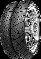 Мотошины Continental ContiTwist 140/60R14 64S (Моторезина 140 60 14, мото шины r14 140 60)