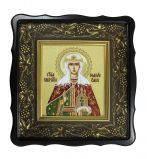 Икона св.Ольга