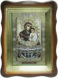 Икона Божьей Матери Святогорская №13
