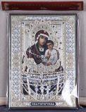 Икона Божьей Матери Святогорская №06