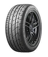Шины Bridgestone Potenza RE003 Adrenalin 205/50R17 93W XL (Резина 205 50 17, Автошины r17 205 50)