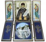 Икона св.Виталия