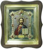 Икона Спасителя №3