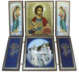 Икона св.Никиты
