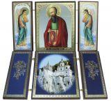 Икона св.Павла
