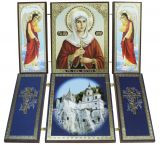 Икона св.Марины