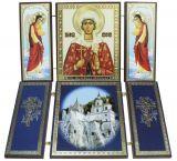 Икона св.Неониллы
