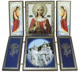 Икона св.Христины