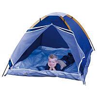 """Двухместная палатка """"Yellowstone"""""""