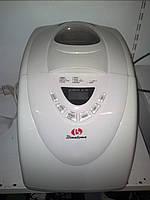 Хлебопечь Binatone BM-1068