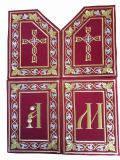 Скрижали для соборной мантии № 2