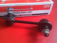 Стойка стабилизатора заднего правая chery eastar чери истар B11-2916040 CTR Корея