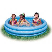 Надувной бассейн Intex 58426 (147х33 см)