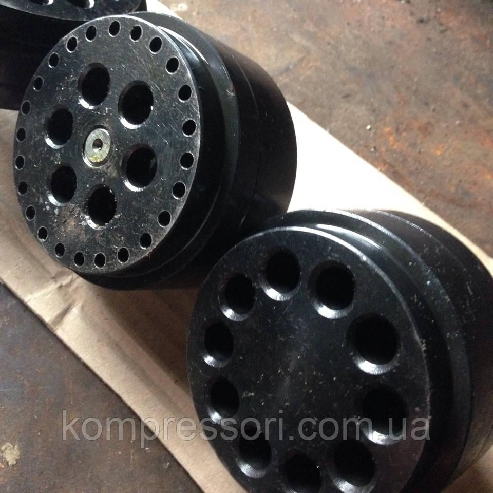 Клапан нкт 70-4,0М1Б, Клапан вкт 70-4,0М1Б